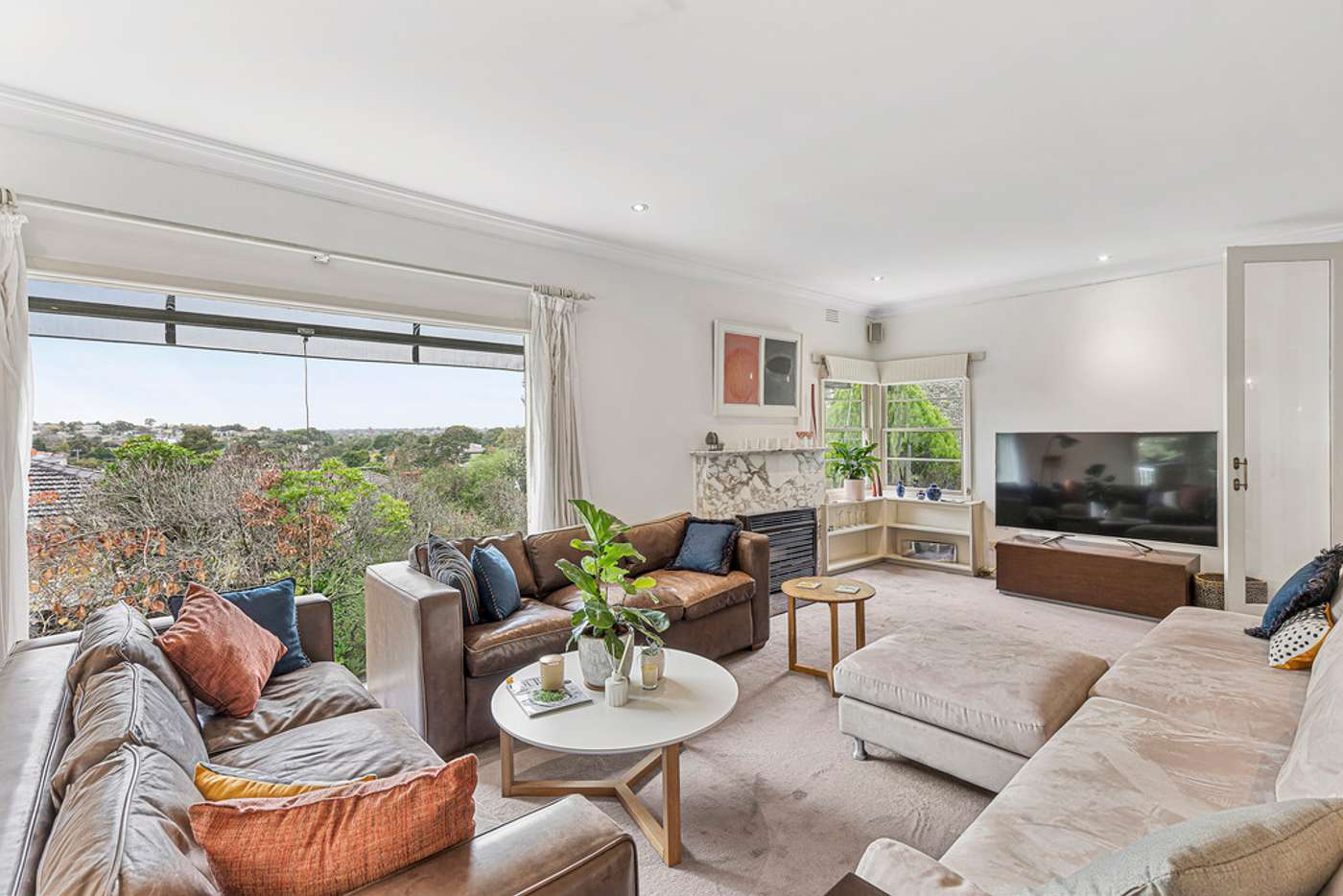 Sixth view of Homely house listing, 23 Abbott Street, Balwyn North VIC 3104
