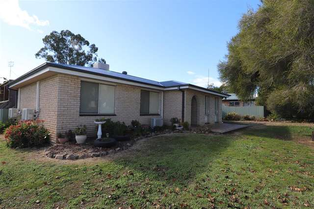 66 Lockhart Street, Adelong NSW 2729