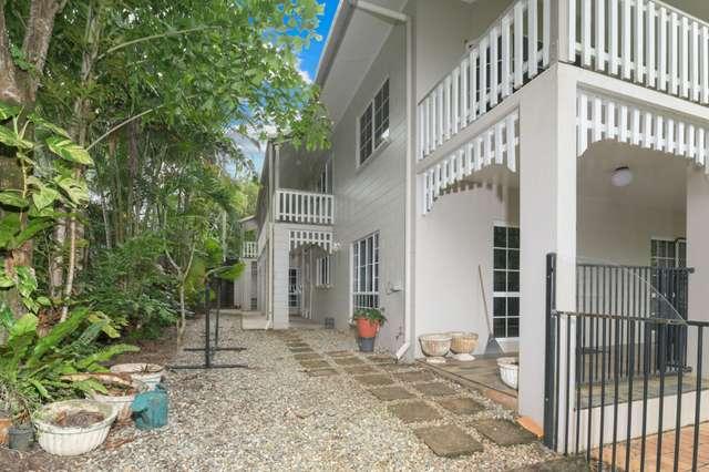 55 Granadilla Drive, Earlville QLD 4870