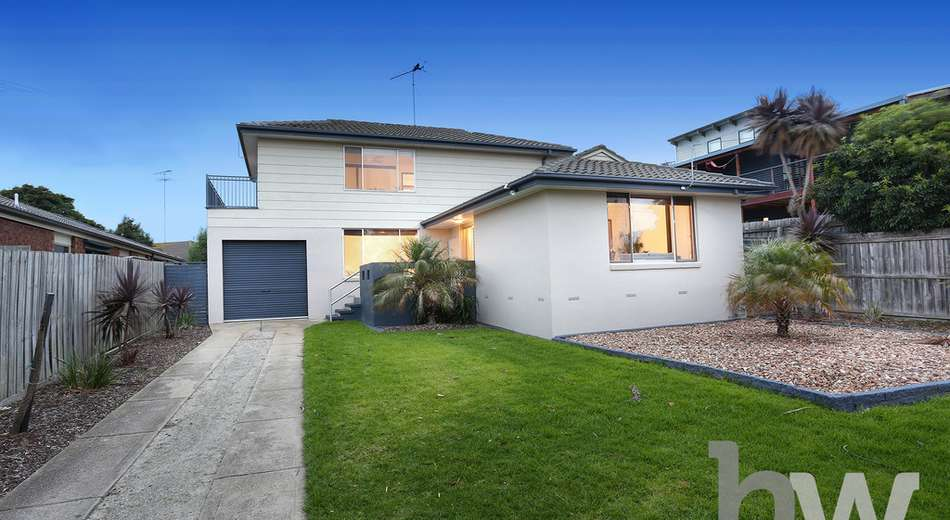 59 Jetty Road, Clifton Springs VIC 3222