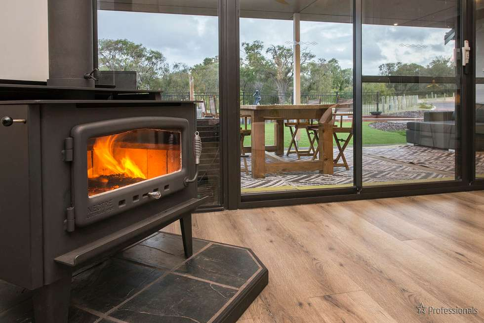 Fourth view of Homely house listing, 35 Butterworth Springs Avenue, Dunsborough WA 6281
