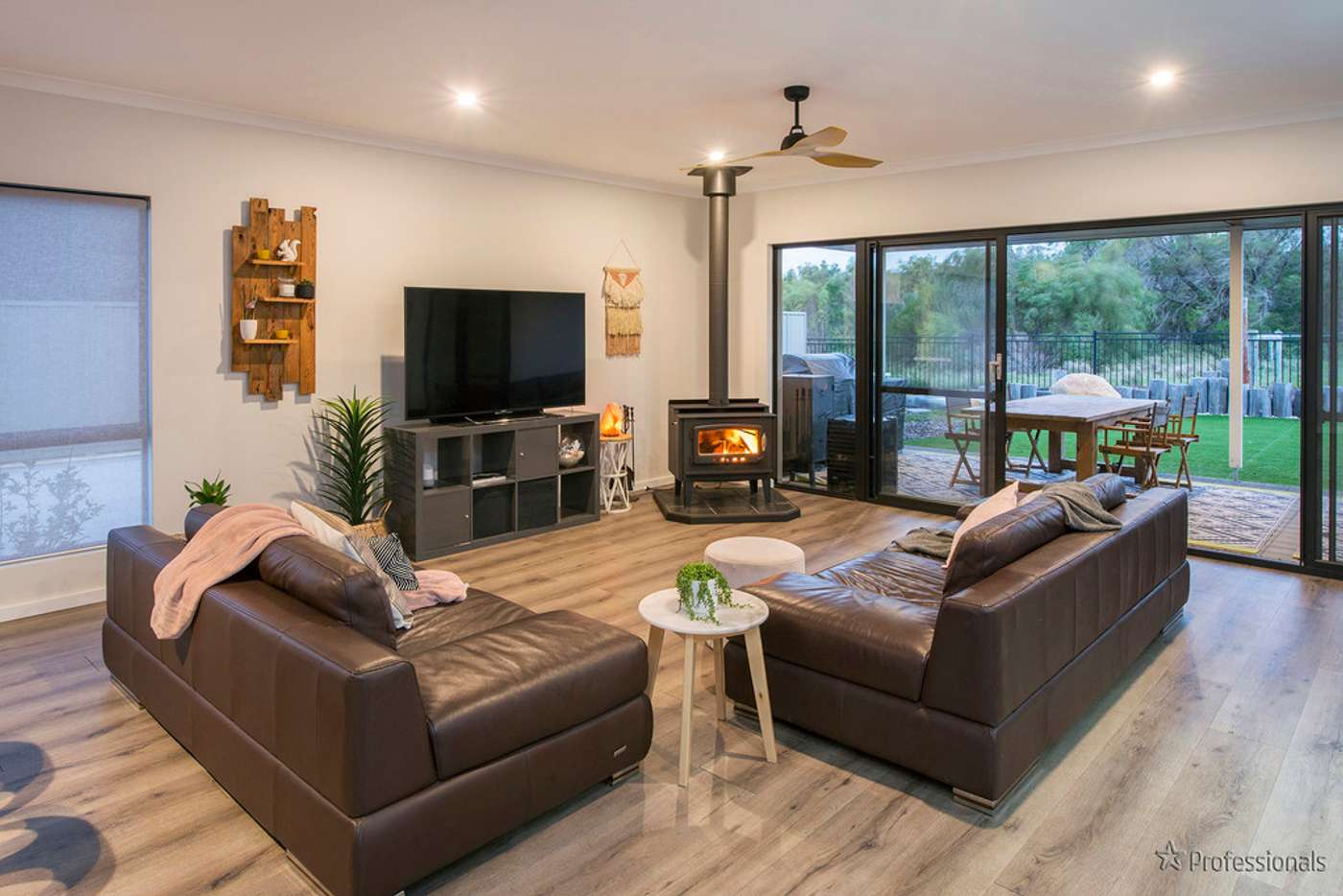Sixth view of Homely house listing, 35 Butterworth Springs Avenue, Dunsborough WA 6281