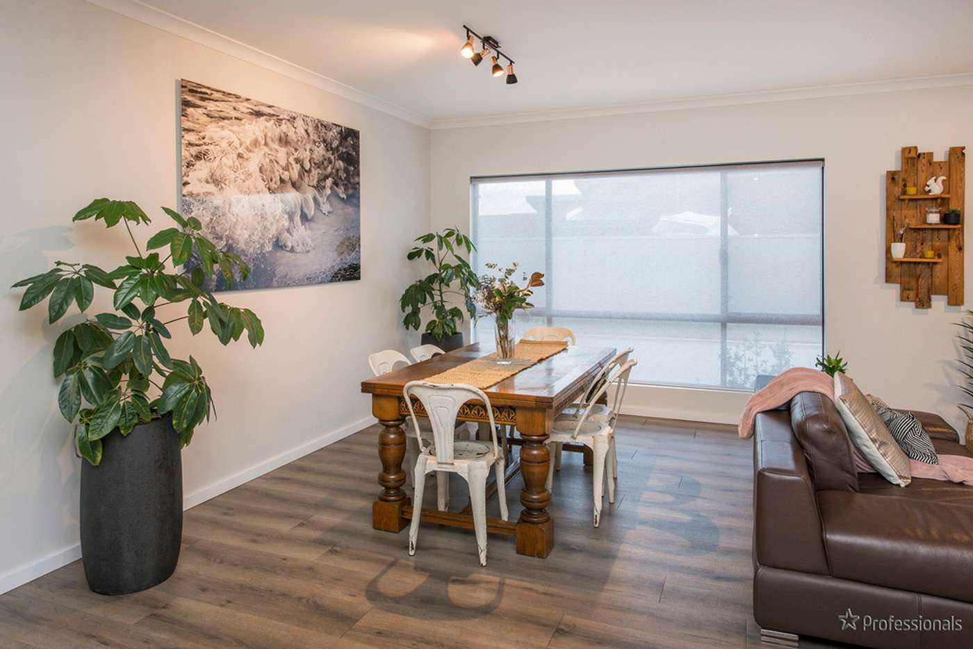Seventh view of Homely house listing, 35 Butterworth Springs Avenue, Dunsborough WA 6281