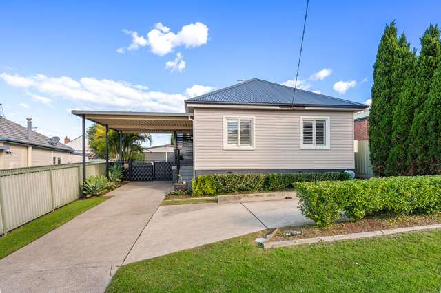4 Redrose Avenue, Belmont NSW 2280
