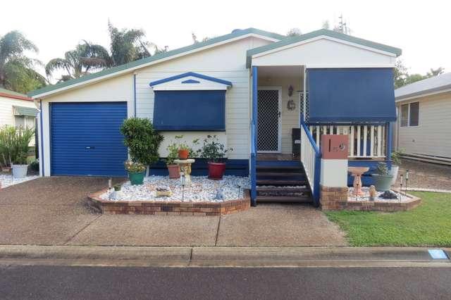 6 Wayamba Way, 59 Truro Street, Torquay QLD 4655