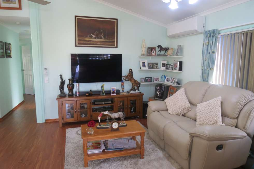 Second view of Homely house listing, 6 Wayamba Way, 59 Truro Street, Torquay QLD 4655
