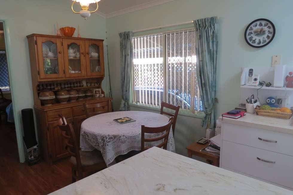 Third view of Homely house listing, 6 Wayamba Way, 59 Truro Street, Torquay QLD 4655