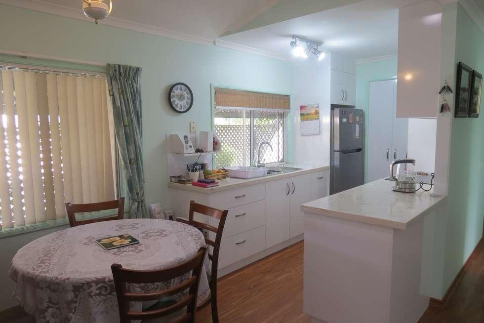 Fourth view of Homely house listing, 6 Wayamba Way, 59 Truro Street, Torquay QLD 4655