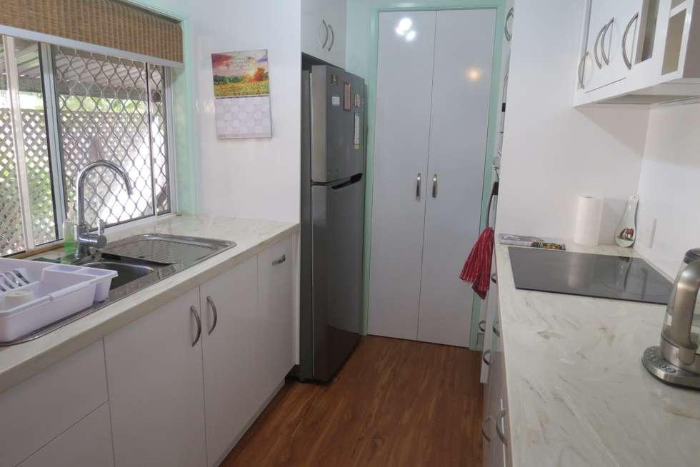 Fifth view of Homely house listing, 6 Wayamba Way, 59 Truro Street, Torquay QLD 4655