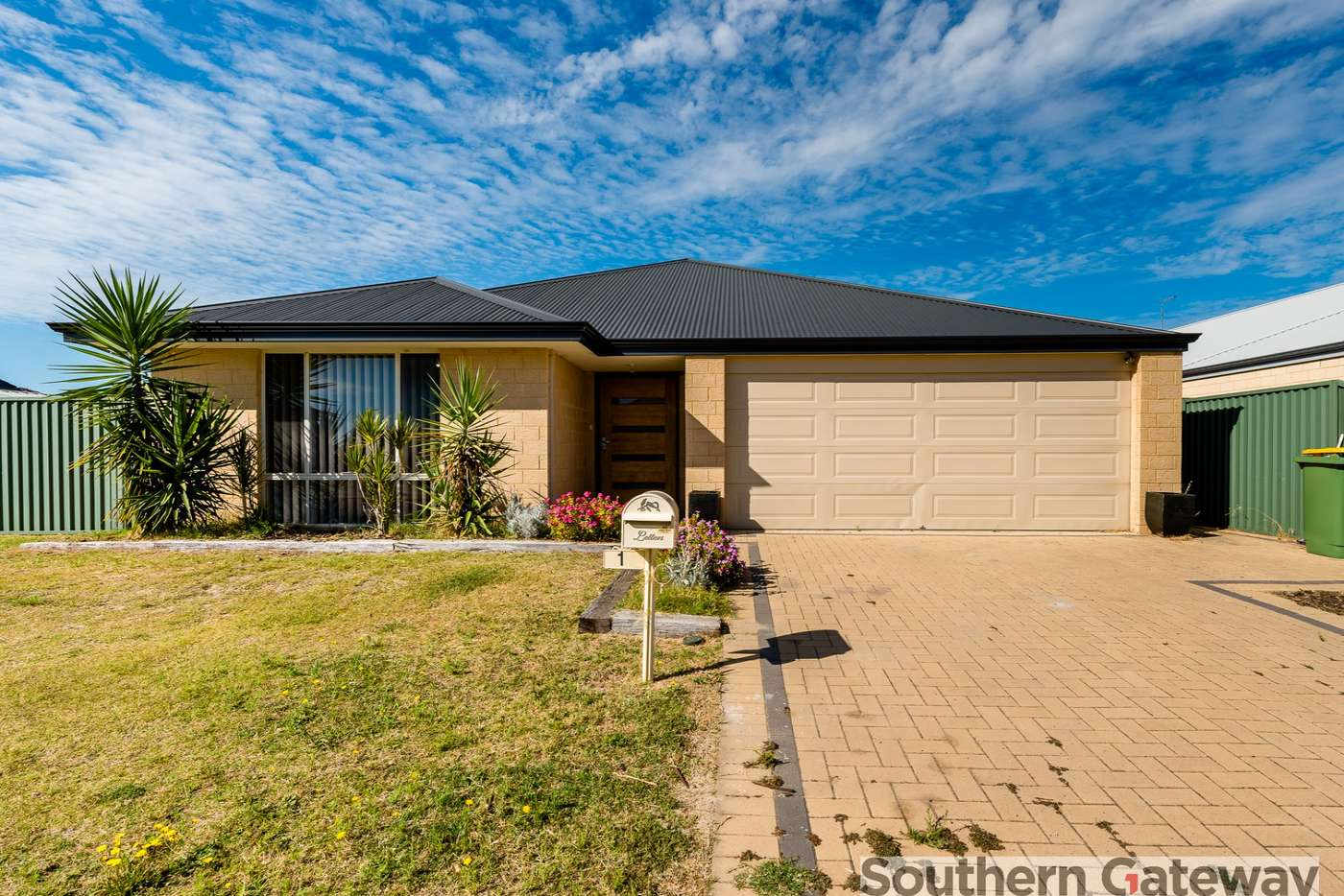 Main view of Homely house listing, 1 Cooeyup Close, Ravenswood WA 6208