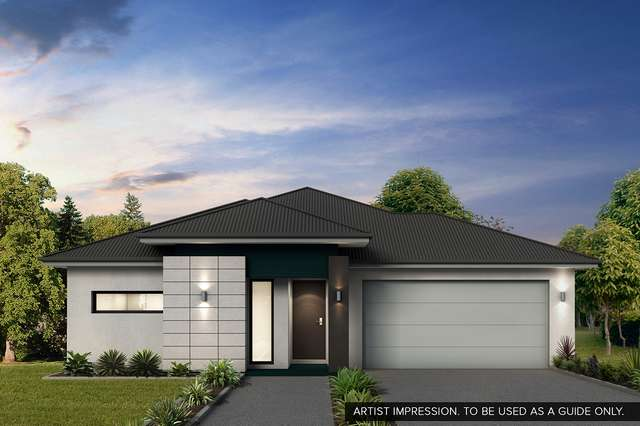 Lot 599 Waratah Ave, Penfield SA 5121