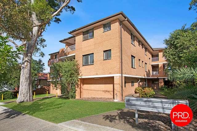 2/61 Gray Street, Kogarah NSW 2217