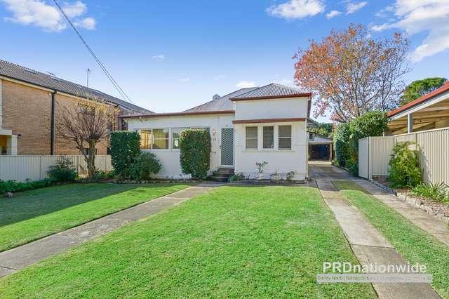 24 Salisbury Street, Penshurst NSW 2222