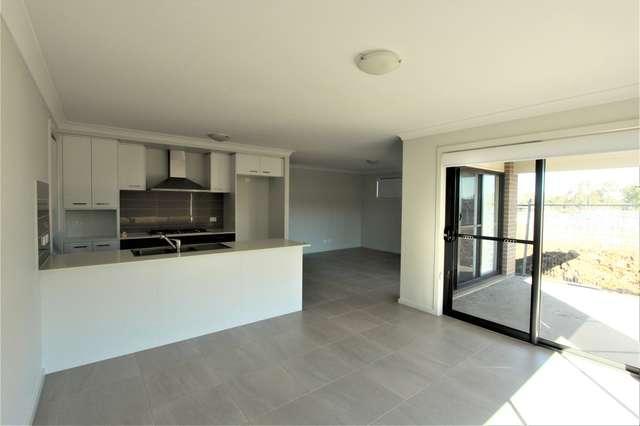 28 HAZELTON STREET, Austral NSW 2179