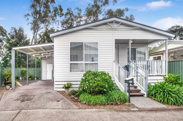 144 Acacia Close, Kanahooka NSW 2530