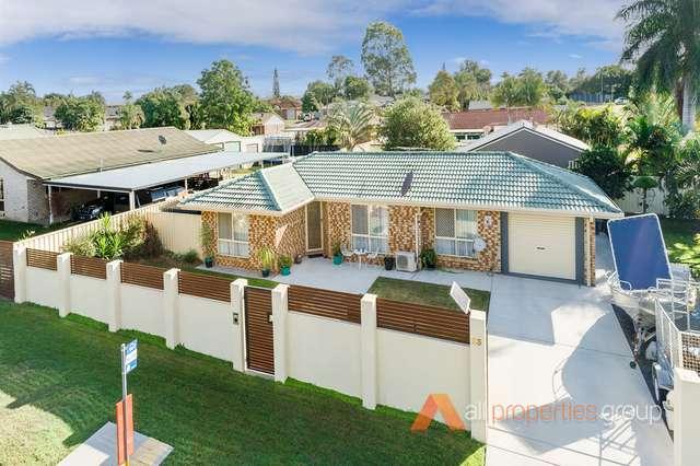 23 Bower Road, Eagleby QLD 4207