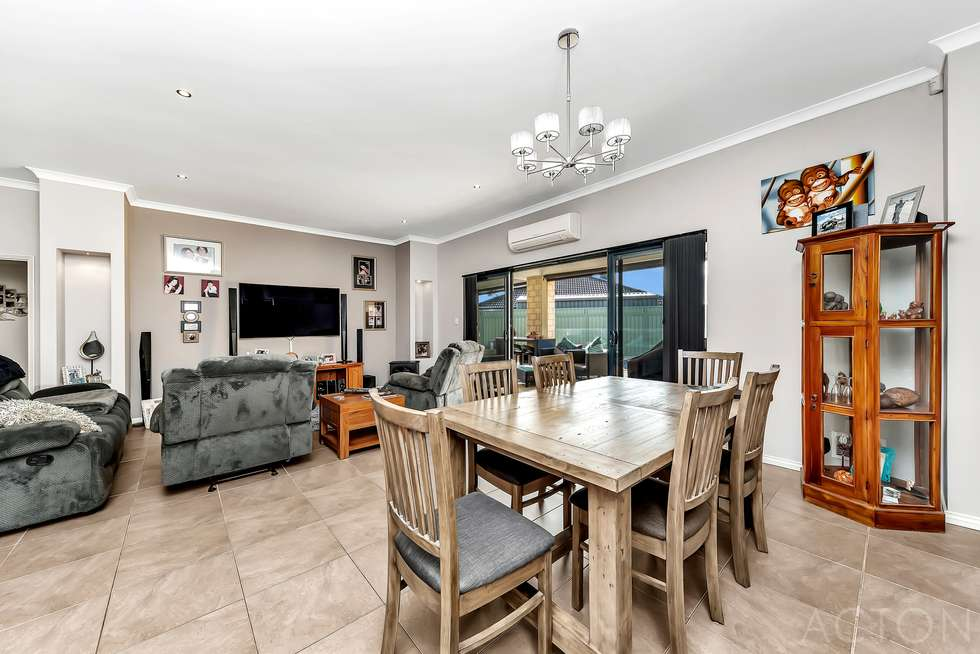 Third view of Homely house listing, 7 Woodstock Turn, Ravenswood WA 6208
