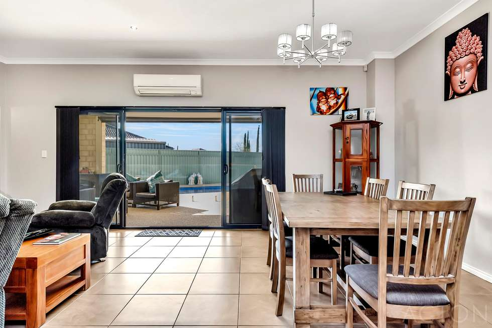 Fifth view of Homely house listing, 7 Woodstock Turn, Ravenswood WA 6208