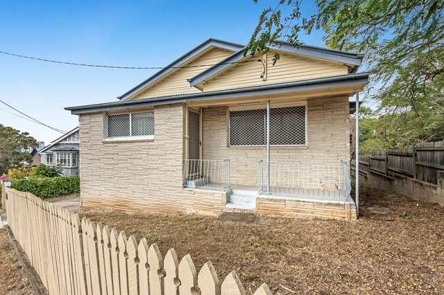 39 Waghorn Street, Ipswich QLD 4305