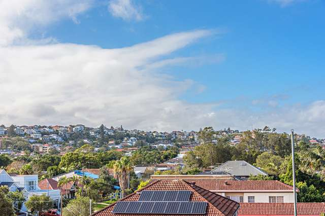 33/355 Old South Head Road, North Bondi NSW 2026