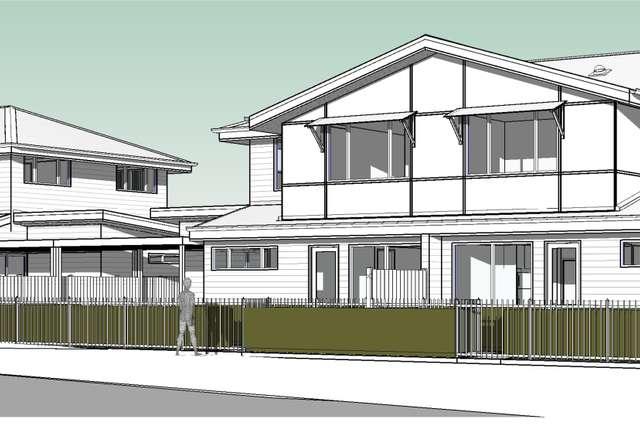 15 Garnet Street, Cooroy QLD 4563
