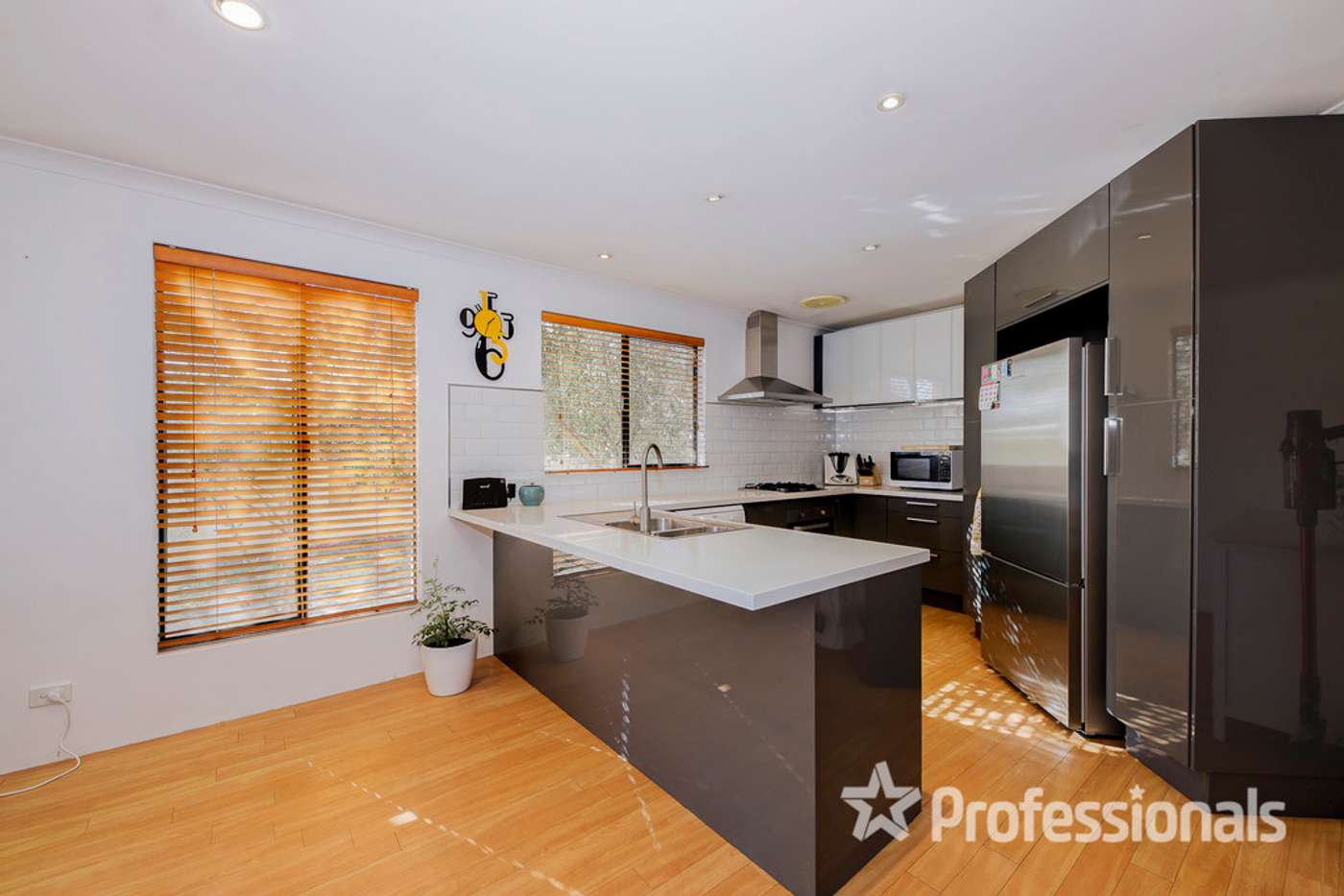 Sixth view of Homely house listing, 17 Valinco Avenue, Ellenbrook WA 6069