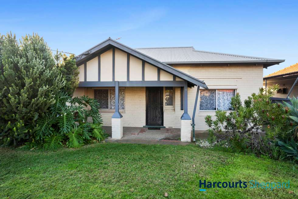 Second view of Homely house listing, 7 Farman Avenue, Hendon SA 5014