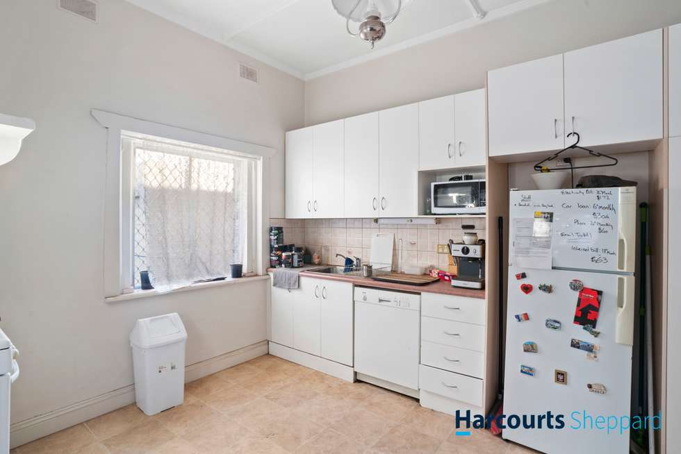Fourth view of Homely house listing, 7 Farman Avenue, Hendon SA 5014