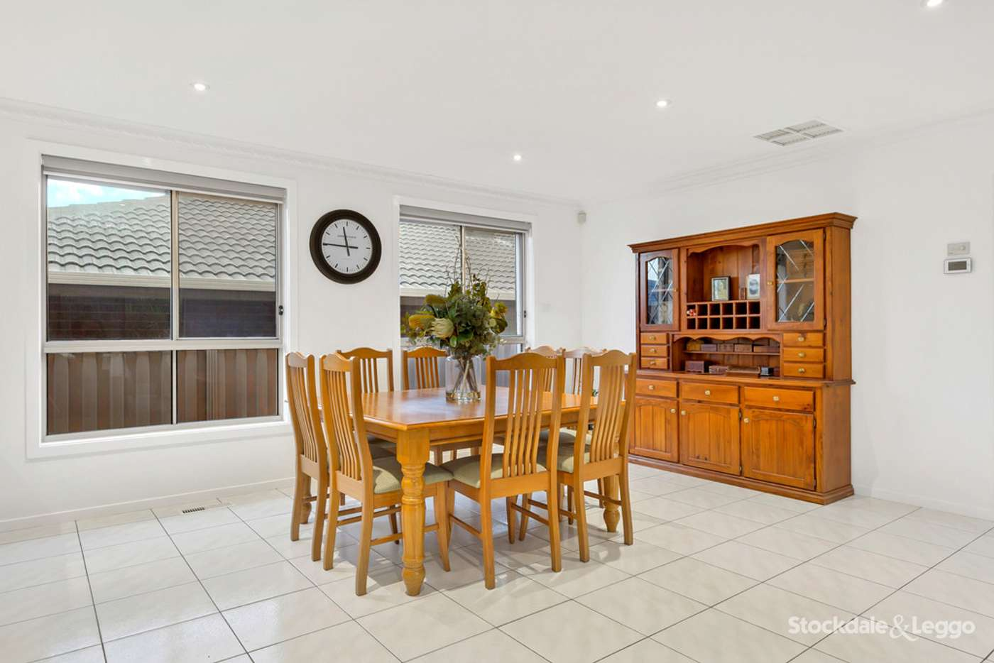 Fifth view of Homely house listing, 89 The Loop, Hadfield VIC 3046