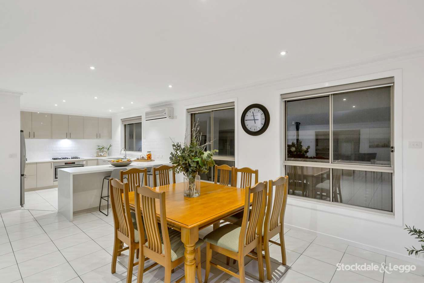 Sixth view of Homely house listing, 89 The Loop, Hadfield VIC 3046
