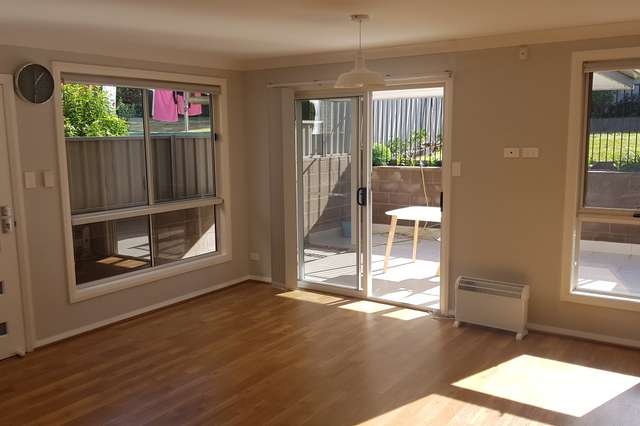 33a Carrington Avenue, Mortdale NSW 2223