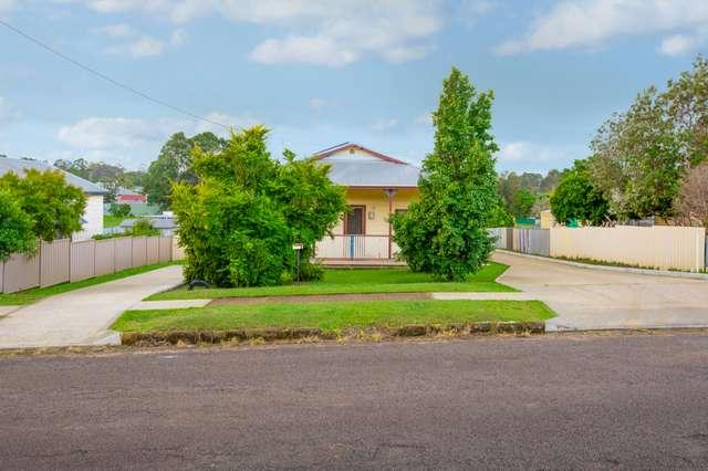 9 High Street, Greta NSW 2334