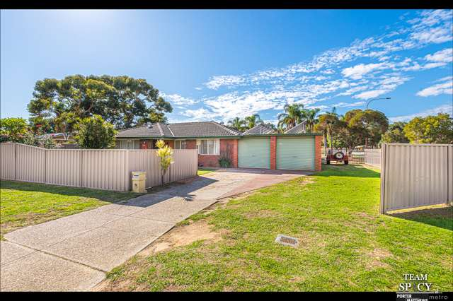 62 Helm Street, Maddington WA 6109