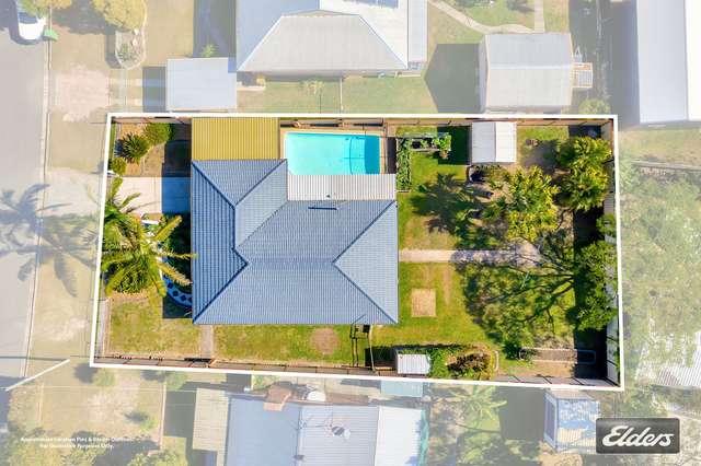 14 Strafford Road, Bethania QLD 4205
