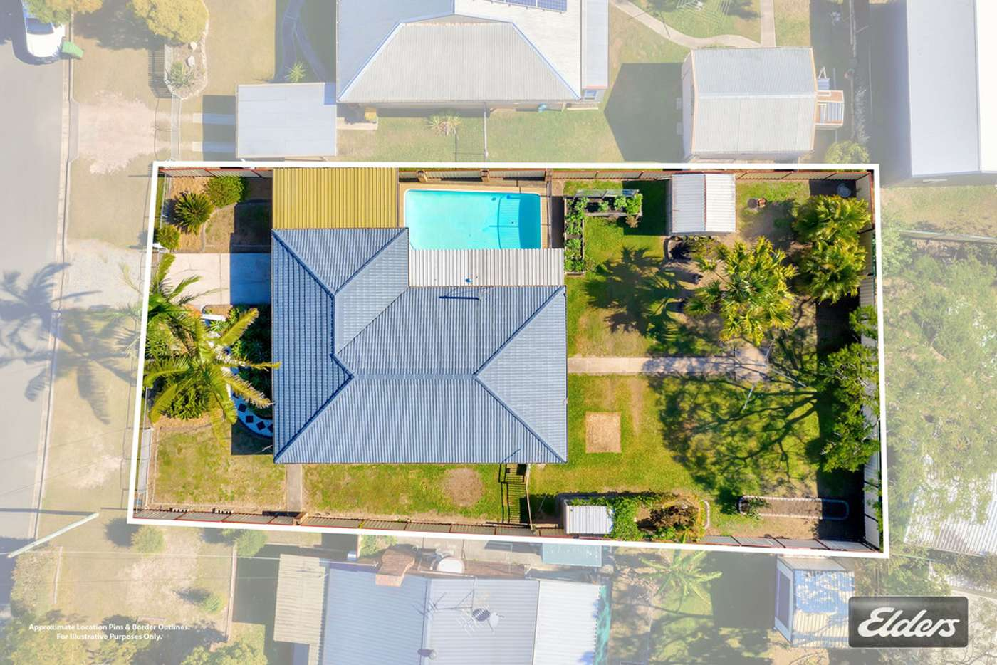 Main view of Homely house listing, 14 Strafford Road, Bethania QLD 4205
