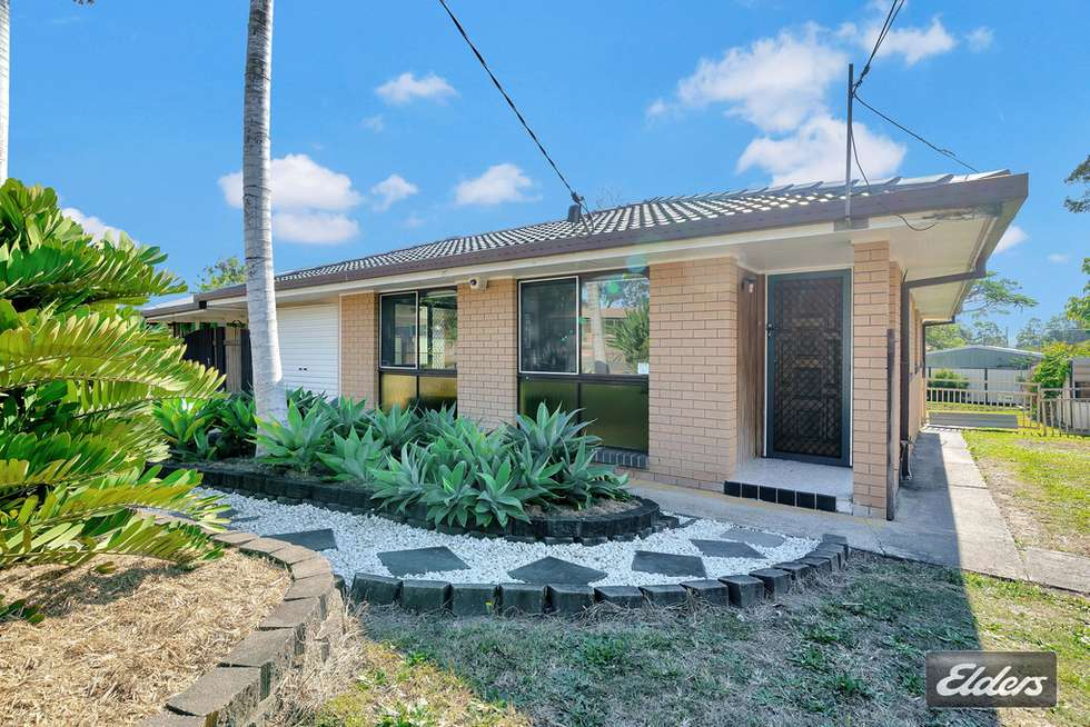 Second view of Homely house listing, 14 Strafford Road, Bethania QLD 4205