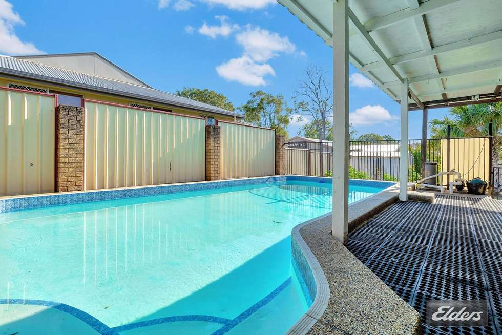 Third view of Homely house listing, 14 Strafford Road, Bethania QLD 4205