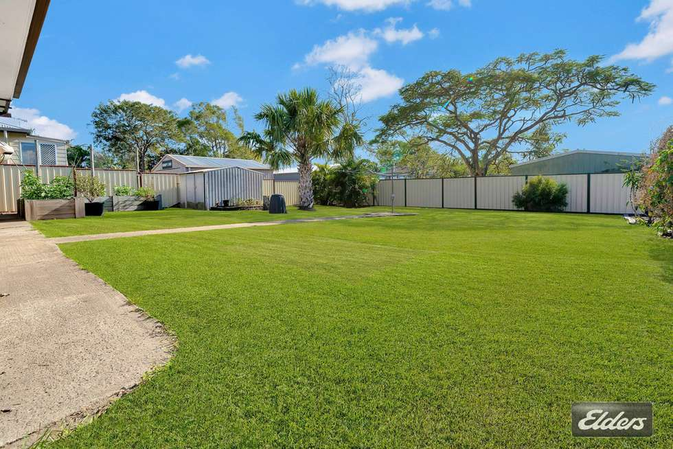 Fourth view of Homely house listing, 14 Strafford Road, Bethania QLD 4205