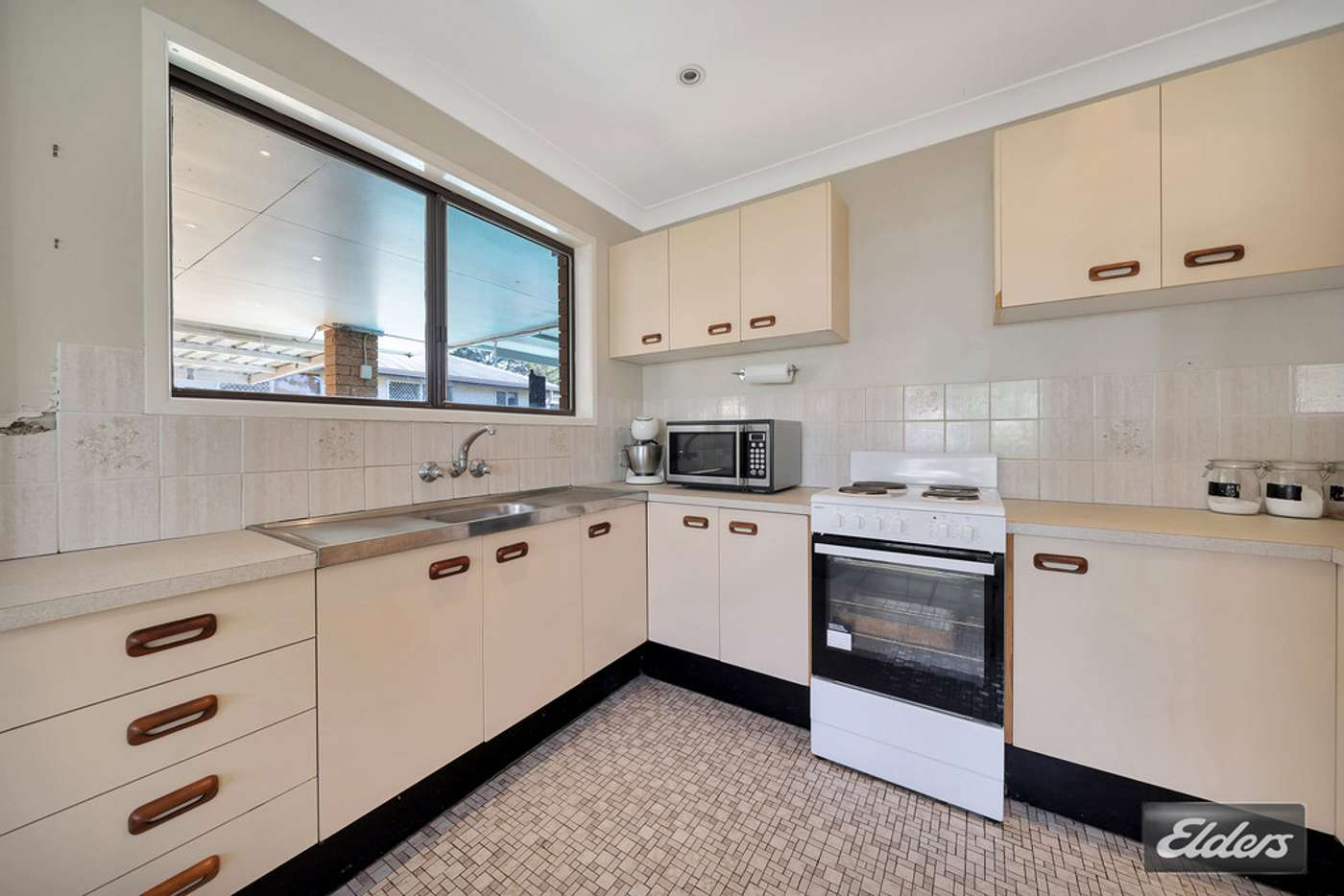 Fifth view of Homely house listing, 14 Strafford Road, Bethania QLD 4205