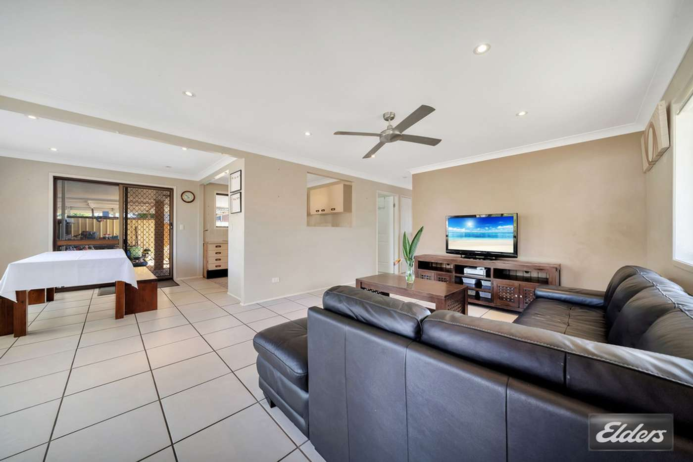 Sixth view of Homely house listing, 14 Strafford Road, Bethania QLD 4205