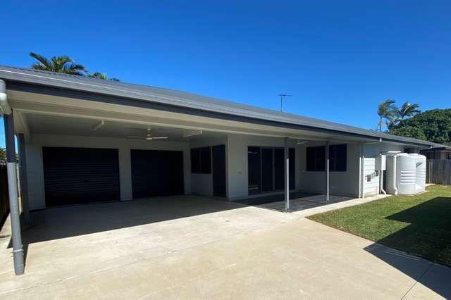 6A Knobel Street, North Mackay QLD 4740