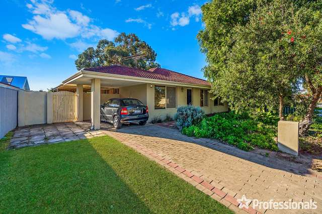 92 The Avenue, Warnbro WA 6169