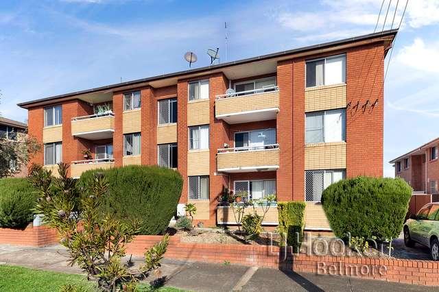 5/77 Denman Avenue, Wiley Park NSW 2195