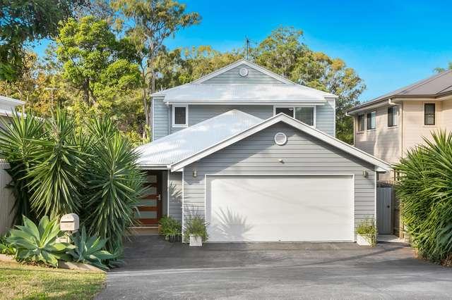 50 Frederick Street, Wellington Point QLD 4160