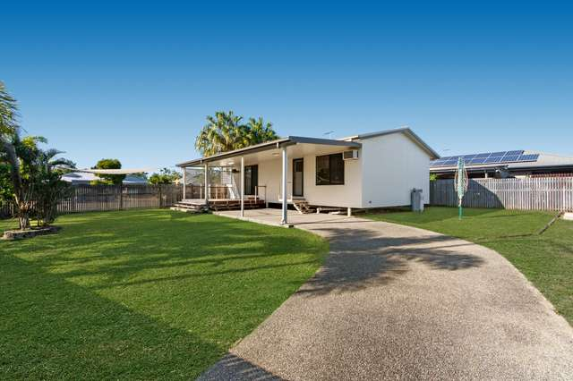 70 Summerland Drive, Deeragun QLD 4818