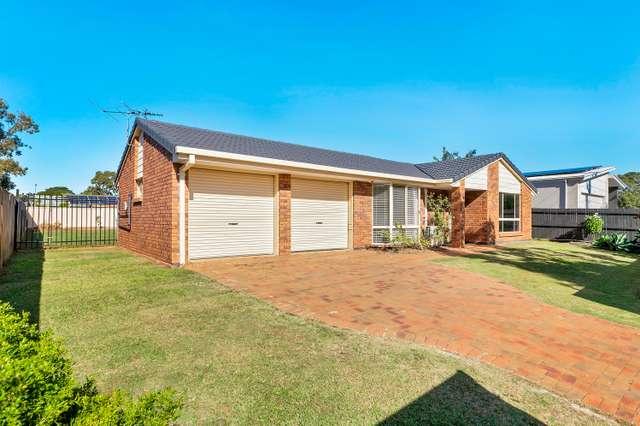 58 Boundary Street, Redland Bay QLD 4165