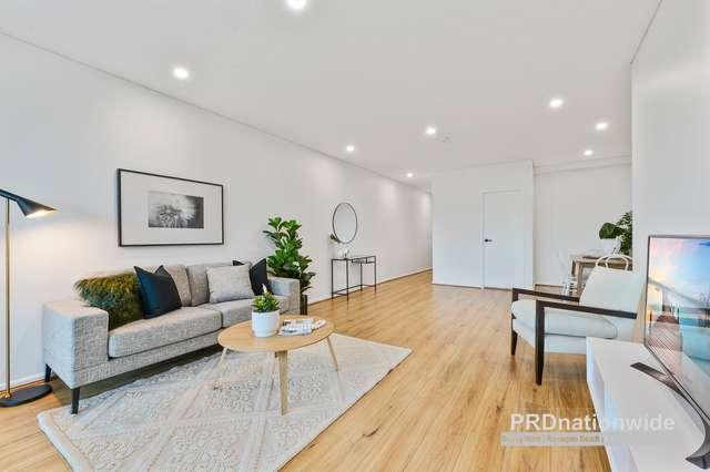 16/29-35 King Edward Street, Rockdale NSW 2216
