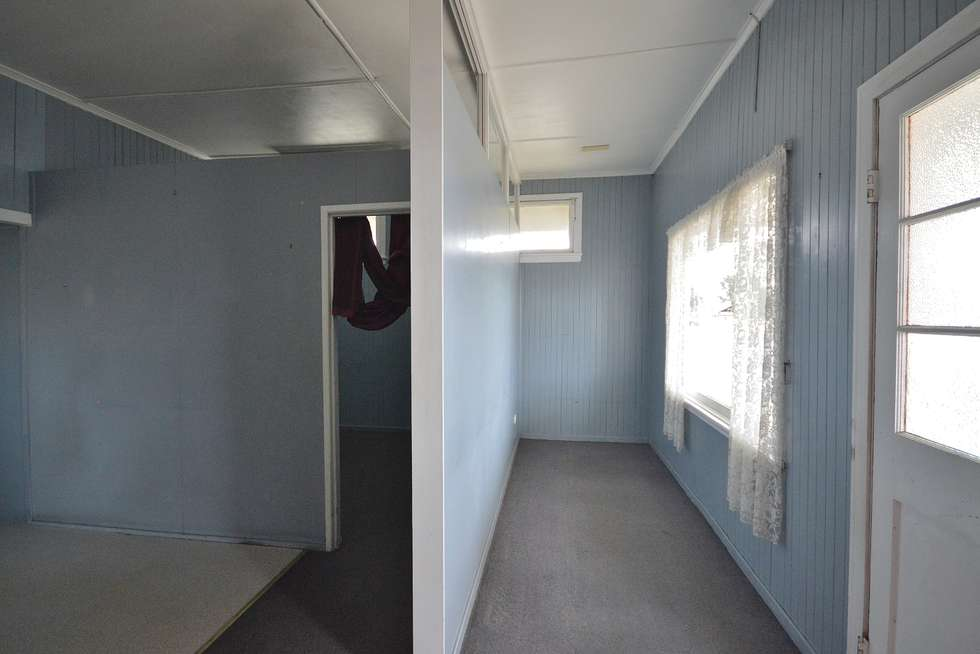 Fourth view of Homely other listing, 93A Percy Street, Warwick QLD 4370