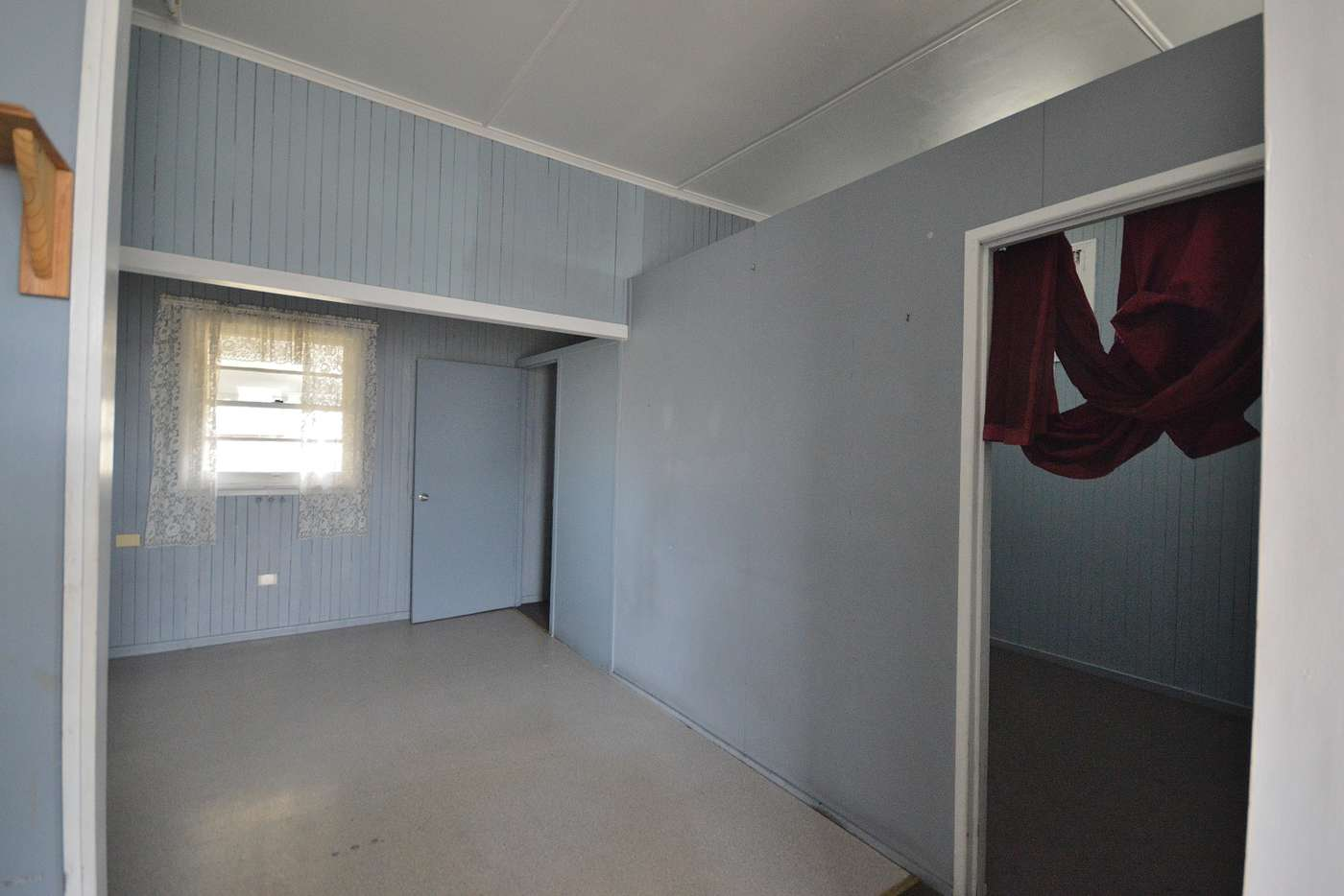 Sixth view of Homely other listing, 93A Percy Street, Warwick QLD 4370