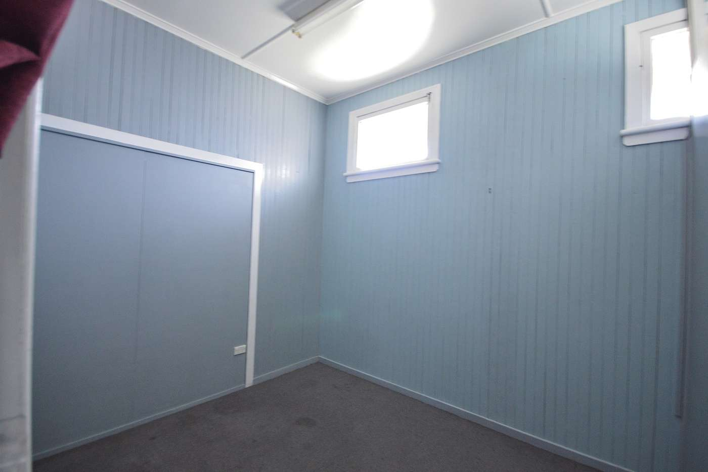Seventh view of Homely other listing, 93A Percy Street, Warwick QLD 4370